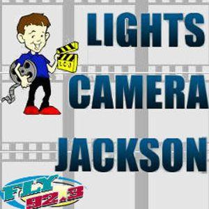 LCJ Jersey Boys (6-20-14)
