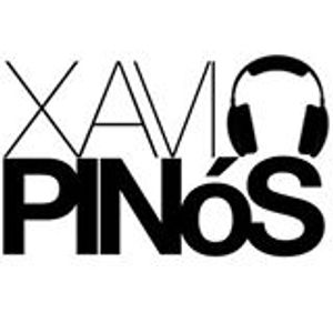 Xavi Pinos Deep Mix