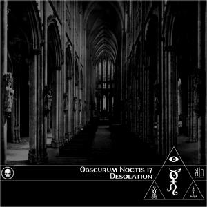 Obscurum Noctus 17 ∴ Desolation