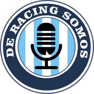 De Racing Somos | 31 - 10 - 17 | EQRadio