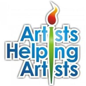 Fine Tuning Your Art Skills … Workshops, Classes & Mentoring