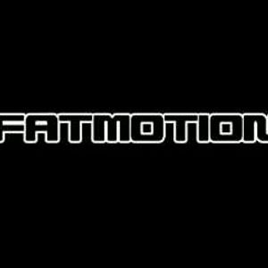 Fat 3 Motion