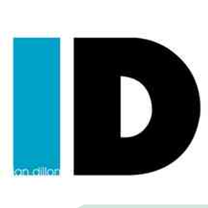I.D presents Disillusion radio live 07/09/11