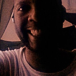 Show 0634 mixed on 8.23.15 7am by DJ Stephen Fadeyi