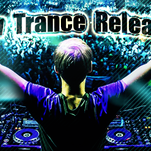 This Is...Trance #50 22/10/2107