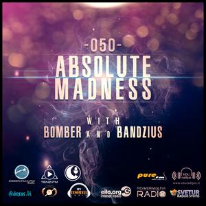 Bandzius - Absolute Madness 050