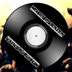 mix vol:1
