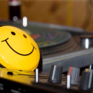 Dj Rych @ 2.BREAKDOWN Party - Promo Tech mix