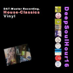 Club Classics - act016