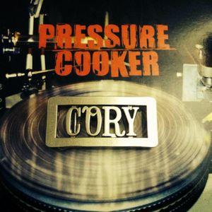 DJ CORY SELECTA DANCEHALL 2