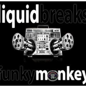 liquid breaks