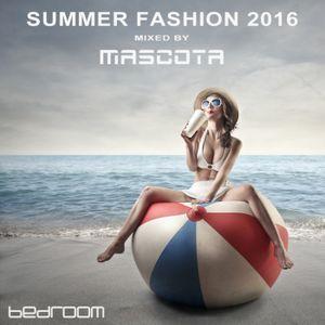 #28 Mascota - Bedroom Summer Fashion 2016
