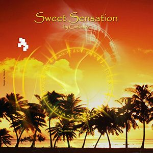 Sweet Sensation 2K13 Summer Mix
