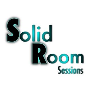 Solid Room Sessions Part 01