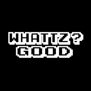 2016-04-27 WHATTZ GOOD