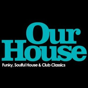 our house - summer 2o11 vol 1