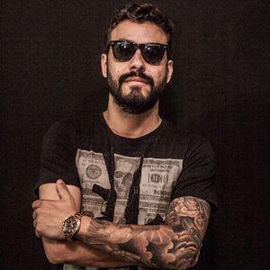 Dois Mil & DJ Set Vol.1 Mixed By Diego Oliveira