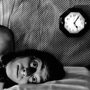 NCN - Insomnia: Music for Night Owls