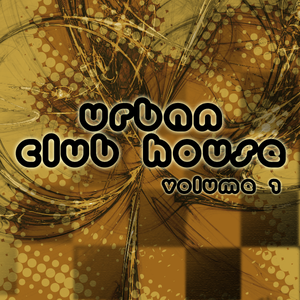 SnS - Urban Club House Vol. #1