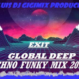 Exit Global Deep 2017 by J.luis dj Gigimix.mp3(16.7MB)