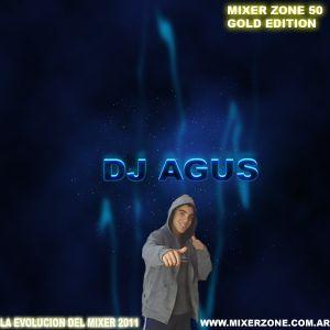 SUBE DJ 2011 By DJ agus
