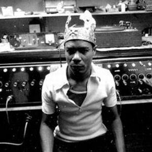 Reggaestep - These 'aint 'yer Mamma's Dubs