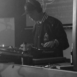 DRUM & BASS..Rinse & Blend..DJ JAYS1 live on emergency FM 27-3-16