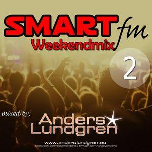 Weekendmix 02