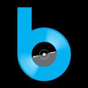 Beatz FM 99.3 Hardstyle Set