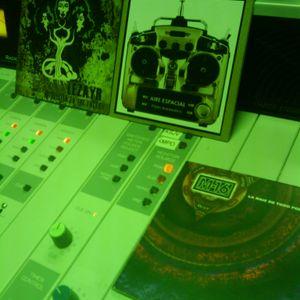 26 de Septiembre del 2011 (2) / Entrevista con M-16 / Torreblanca / Basura / Transmetal
