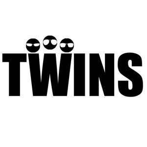 #TWINS (Deep, Future House)