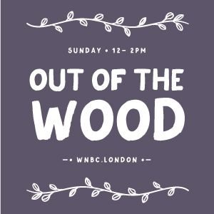Out of the Wood, Show 03
