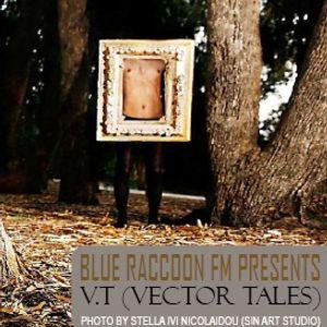 V.T. (Vector Tales)