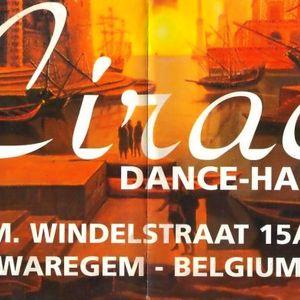 remember cirao dance hall