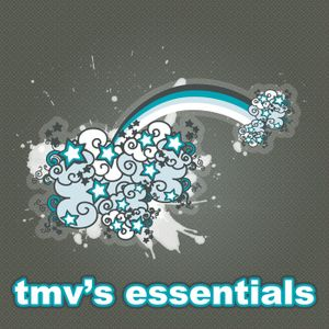 TMV's Essentials - Episode 081 (2010-07-19)