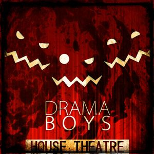 House Theater February Mix