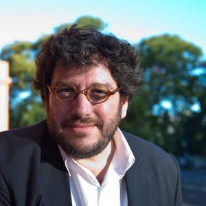 Los artistas, las obras y las preferencias partidarias - Pablo Avelluto (Min. Cultura de la nación)