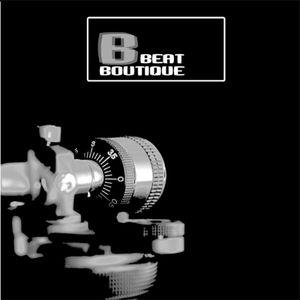 Le Beat