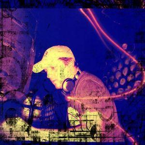 Tomaz vs. Filterheadz* Tomaz vs Filterheadz - Sunshine Remixes