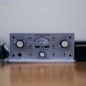 Radio Headspace #7 - Pick Up The Phone