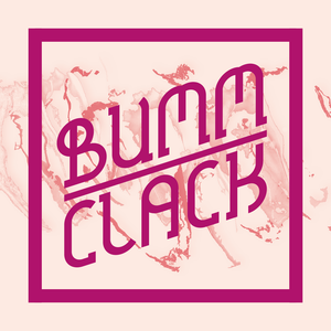 Bumm Clack Mixtape N°7 (Mixed by ZipZap & Grasime)