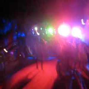 Classic mainstream House (Jan.09 live set) (Junk Moody edit)