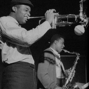 The Jazz Tempest 066