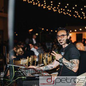 DEEP COVERS DJ PETROS PAVLOU OLD MARKET ST 2018 LIVE MIX
