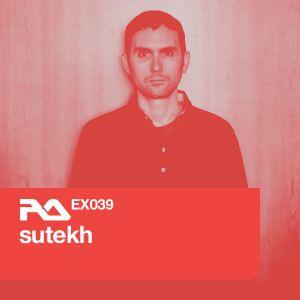 EX.039 Sutekh - 2011.06.07