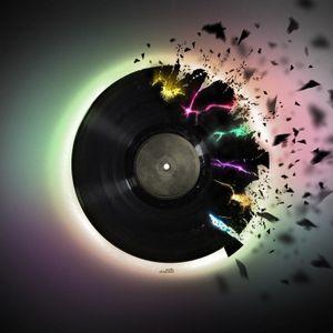 Music On - World Off #1