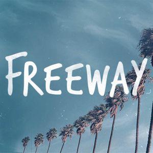 November 1, 2015 - Freeway Part 7