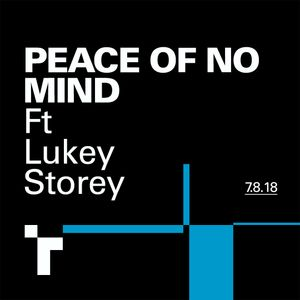 Peace of no Mind with Raymond Tannor ft Lukey Storey