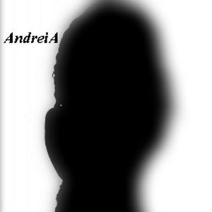 Andreia - Deep House April Podcast