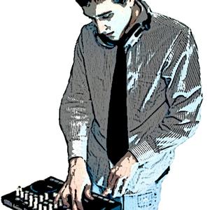 November 20th Drum & Bass Mix